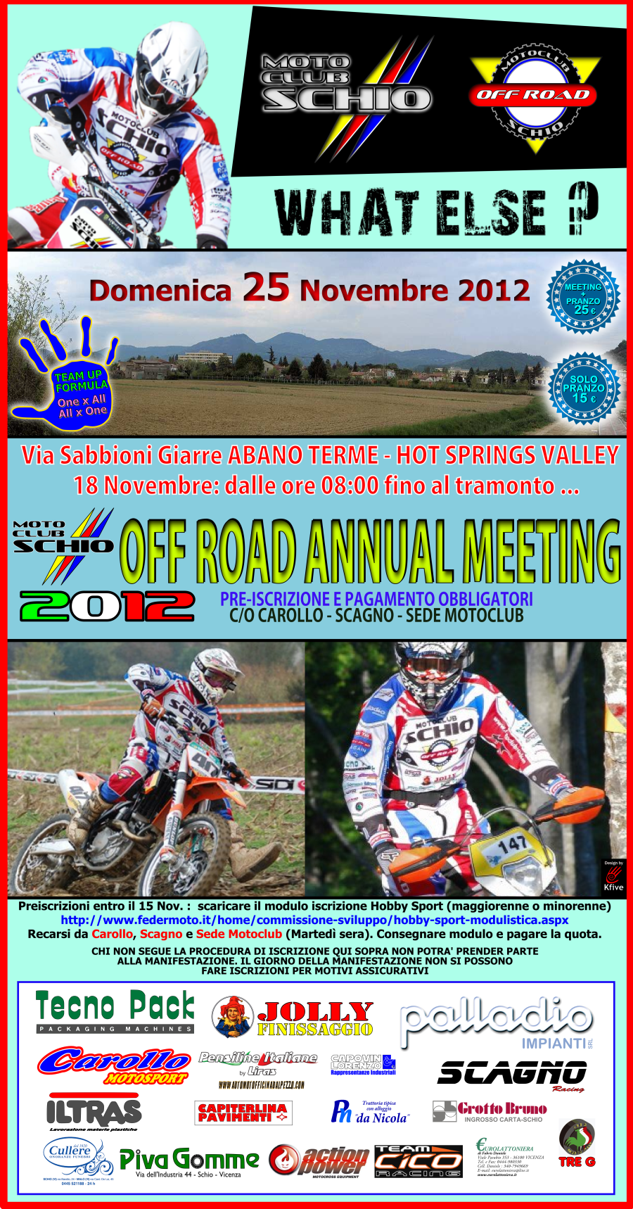 locandina_annual_meeting_2012_ivan